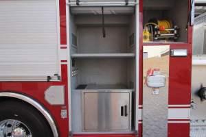 at-1570-salt-river-fire-department-american-lafrance-aerial-refurb-038