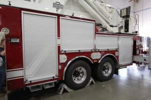 ay-1570-salt-river-fire-department-american-lafrance-aerial-refurb-06