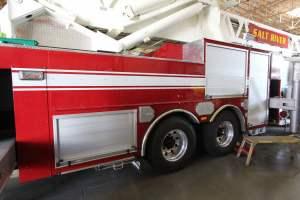 ay-1570-salt-river-fire-department-american-lafrance-aerial-refurb-08