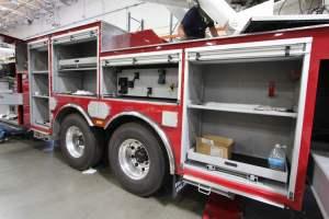 az-1570-salt-river-fire-department-american-lafrance-aerial-refurb-003