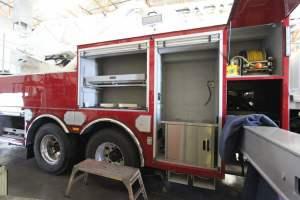 az-1570-salt-river-fire-department-american-lafrance-aerial-refurb-02