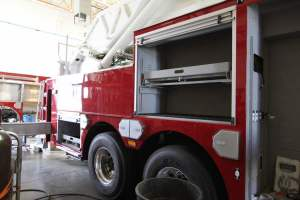 b-1570-salt-river-fire-department-american-lafrance-aerial-refurb-003