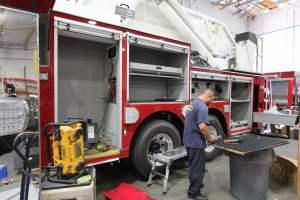 b-1570-salt-river-fire-department-american-lafrance-aerial-refurb-006