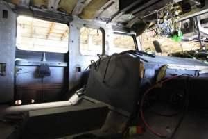 b-1570-salt-river-fire-department-american-lafrance-aerial-refurb-04