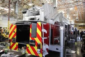 c-1570-salt-river-fire-department-american-lafrance-aerial-refurb-002