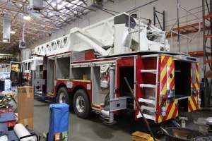 c-1570-salt-river-fire-department-american-lafrance-aerial-refurb-003