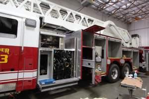 c-1570-salt-river-fire-department-american-lafrance-aerial-refurb-004