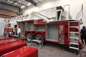 d-1570-salt-river-fire-department-american-lafrance-aerial-refurb-002
