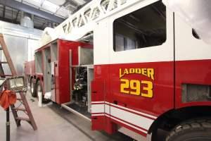 d-1570-salt-river-fire-department-american-lafrance-aerial-refurb-004
