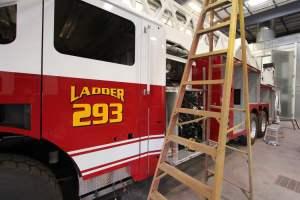 d-1570-salt-river-fire-department-american-lafrance-aerial-refurb-03