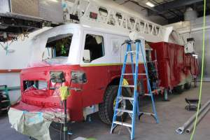e-1570-salt-river-fire-department-american-lafrance-aerial-refurb-002