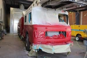 e-1570-salt-river-fire-department-american-lafrance-aerial-refurb-004