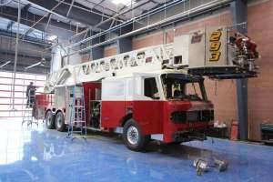 f-1570-salt-river-fire-department-american-lafrance-aerial-refurb-002a