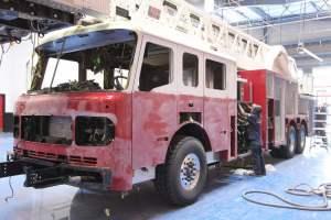 f-1570-salt-river-fire-department-american-lafrance-aerial-refurb002