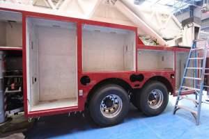 f-1570-salt-river-fire-department-american-lafrance-aerial-refurb003