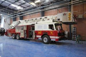 g-1570-salt-river-fire-department-american-lafrance-aerial-refurb-001