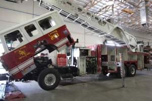 j-1570-salt-river-fire-department-american-lafrance-aerial-refurb-001