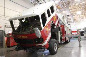 k-1570-salt-river-fire-department-american-lafrance-aerial-refurb-001