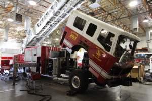 k-1570-salt-river-fire-department-american-lafrance-aerial-refurb-002