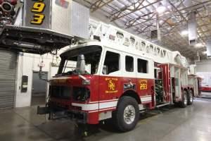 l-1570-salt-river-fire-department-american-lafrance-aerial-refurb-001