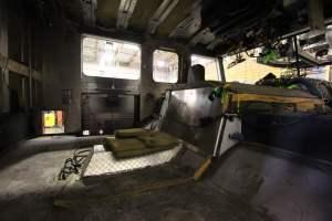 l-1570-salt-river-fire-department-american-lafrance-aerial-refurb-003