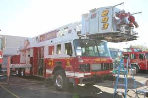 m-1570-salt-river-fire-department-american-lafrance-aerial-refurb-001