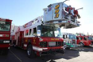 n-1570-salt-river-fire-department-american-lafrance-aerial-refurb-001