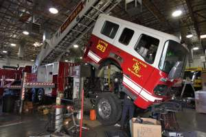 o-1570-salt-river-fire-department-american-lafrance-aerial-refurb-001