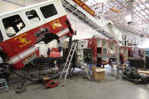 q-1570-salt-river-fire-department-american-lafrance-aerial-refurb-001