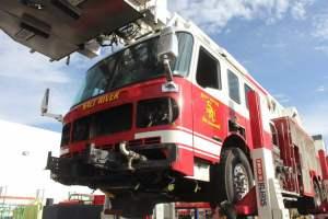 v-1570-salt-river-fire-department-american-lafrance-aerial-refurb-004