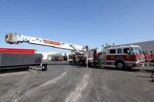 w-1570-salt-river-fire-department-american-lafrance-aerial-refurb-001