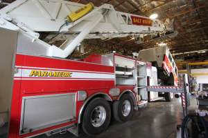 x-1570-salt-river-fire-department-american-lafrance-aerial-refurb-004