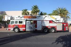 z-1570-salt-river-fire-department-american-lafrance-aerial-refurb-004