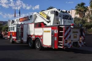 z-1570-salt-river-fire-department-american-lafrance-aerial-refurb-005