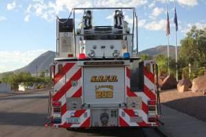 z-1570-salt-river-fire-department-american-lafrance-aerial-refurb-006