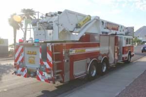 z-1570-salt-river-fire-department-american-lafrance-aerial-refurb-007