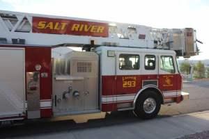 z-1570-salt-river-fire-department-american-lafrance-aerial-refurb-009