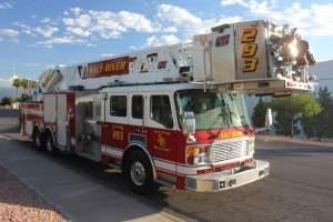 z-1570-salt-river-fire-department-american-lafrance-aerial-refurb-010