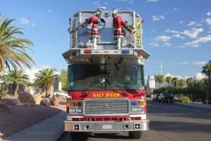 z-1570-salt-river-fire-department-american-lafrance-aerial-refurb-011