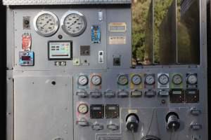 z-1570-salt-river-fire-department-american-lafrance-aerial-refurb-012