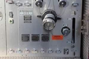 z-1570-salt-river-fire-department-american-lafrance-aerial-refurb-013