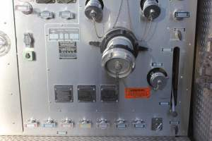z-1570-salt-river-fire-department-american-lafrance-aerial-refurb-015
