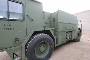 Z-1571-USMC-1986-Oshkosh-p19-a-refurbishment-010