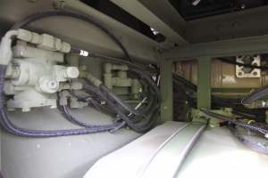 Z-1571-USMC-1986-Oshkosh-p19-a-refurbishment-019