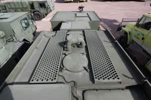Z-1571-USMC-1986-Oshkosh-p19-a-refurbishment-036