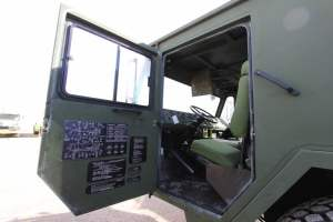 Z-1571-USMC-1986-Oshkosh-p19-a-refurbishment-041