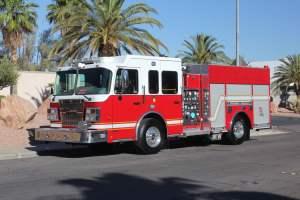 u-1572-globe-fire-department-2016-smeal-pumper-mods-001