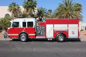 u-1572-globe-fire-department-2016-smeal-pumper-mods-002
