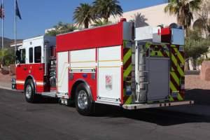 u-1572-globe-fire-department-2016-smeal-pumper-mods-003