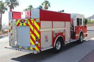u-1572-globe-fire-department-2016-smeal-pumper-mods-005